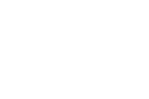 Force Gym logo