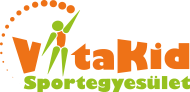 Vitakid logo