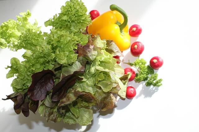 vegetables-728205_640